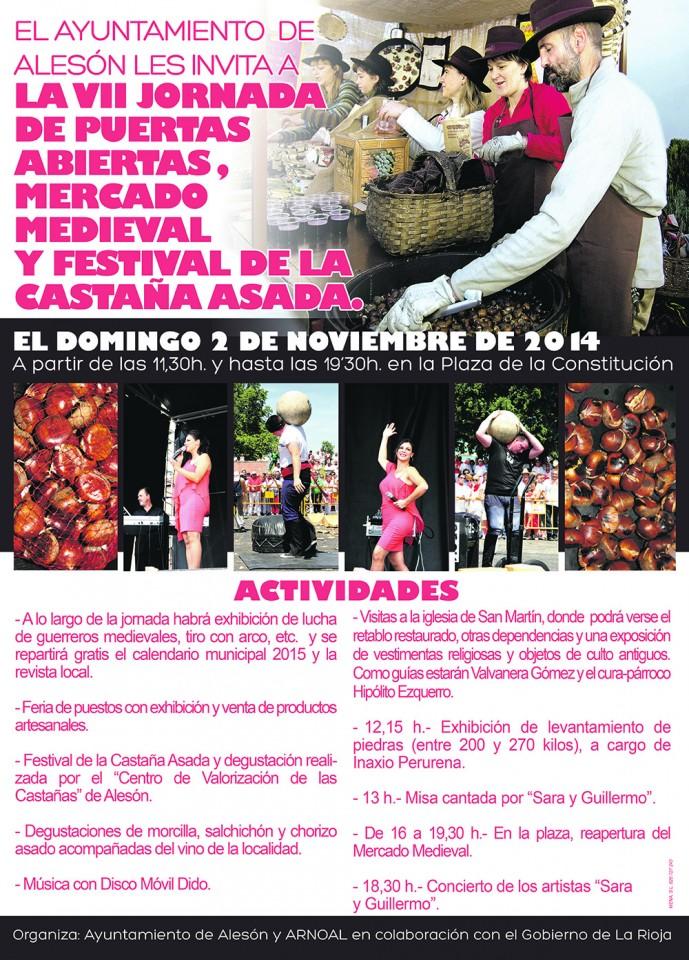 aleson-festival