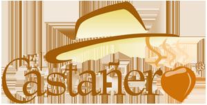 Logo El Castañero