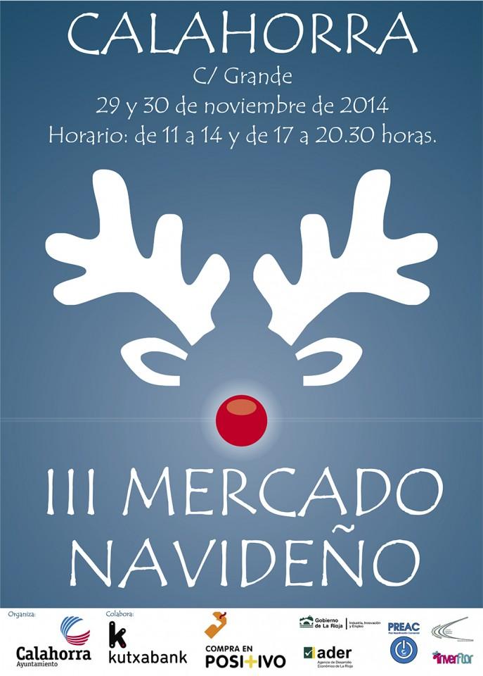 2014 mercado navideño DEF.cdr